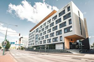 VALO Hotel & Work Helsinki