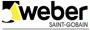 Weberin AlkaDry®-teknologialla terve lattia