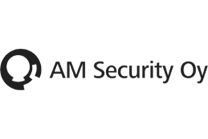 AM Security Oy