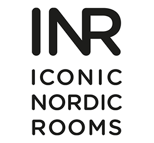 INR - Iconic Nordic Rooms