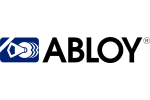 Abloy Oy
