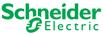 Exxact- ja Renova-sarjojen uudet tuotteet tuovat tyyliä sähköremontteihin