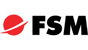 FSM OY FONEL SECURITY MARKETING
