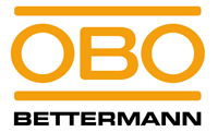 OBO Bettermann Oy
