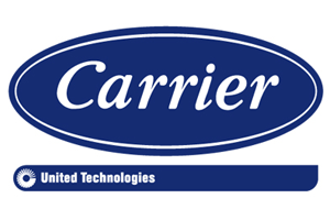 Carrier Oy