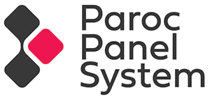 Kingspan Oy | Paroc Panel System