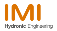 IMI Hydronic Engineering Oy