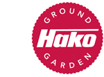 Hako Ground & Garden Oy Ab