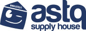 ASTQ Supply House Oy