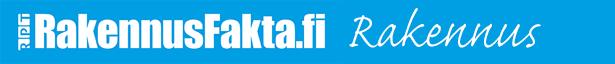 RakennusFakta.fi Uutiskirje