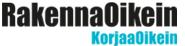 www.rakennaoikein.fi -pienrakentajan ratkaisut