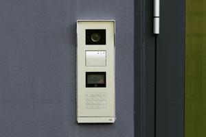 ABB-Welcome-ovipuhelimet kaikkiin kohteisiin