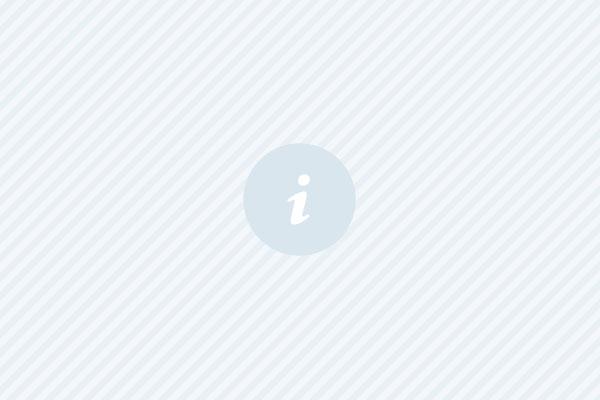 Analytics PRO katso, kuka käy verkkosivustollasi