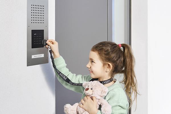Avaa ilman avainta – ehdottoman turvallisesti