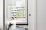 Eclisse Pocket Door - liukuovet