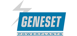 Geneset Powerplants Oy