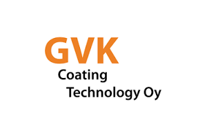 GVK Coating Technology Oy