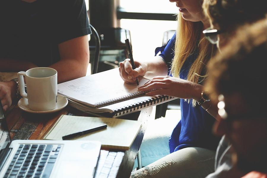 Haluatko tarjouksesi mukaan kevään yhtiökokousten käsiteltäviin asioihin?