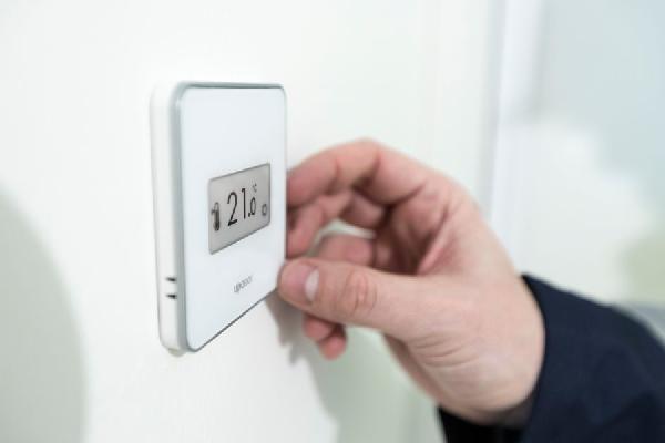 Kiinteistön lämmityskulut kuriin – älyratkaisut edistävät energiatehokkuutta
