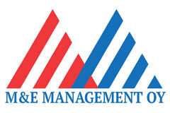 M&E Management Oy