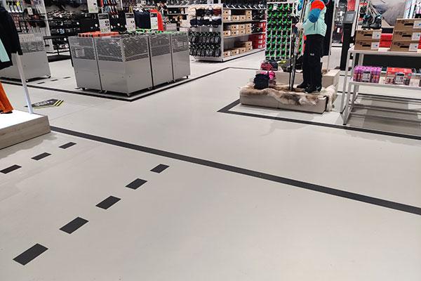Onko lattian pinnoittaminen kallista?
