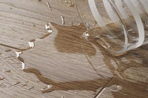 PERGO laminaatit rikkovat normaaleja käsityksiä laminaattilattioista