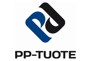 PP-Tuote Oy