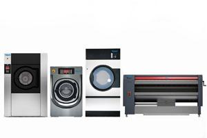 Tehokkaat työkalut moderniin pesulasuunnitteluun